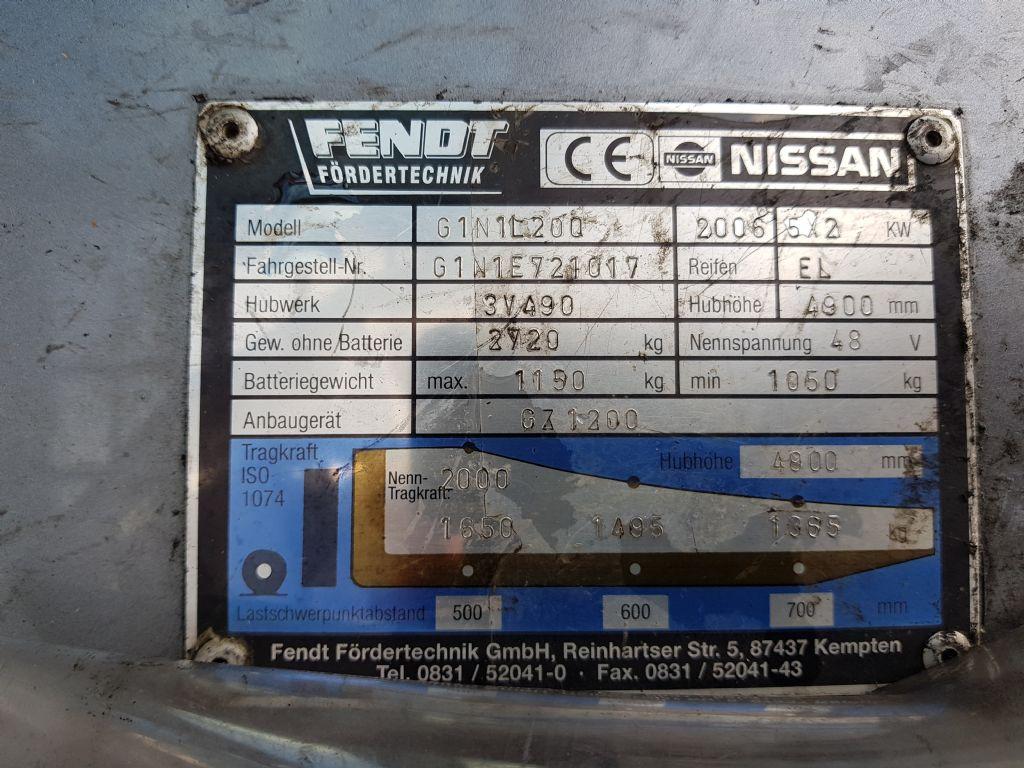 Nissan-G1N1L20Q3V490-Triplex-www.schuetze-gabelstapler.de