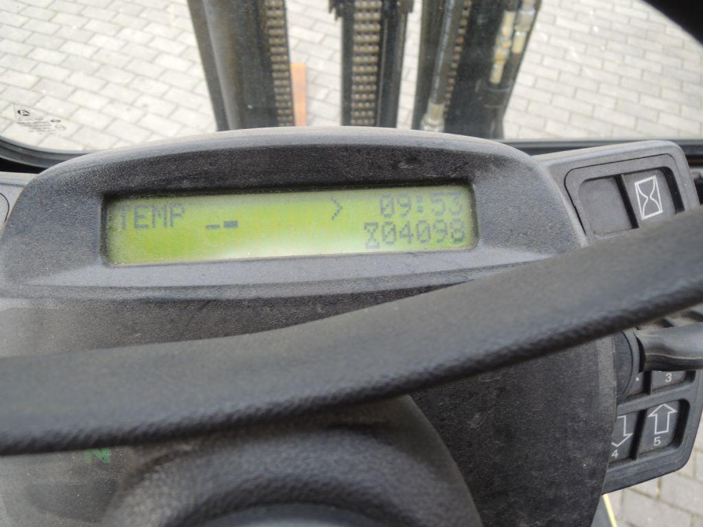 Hyster-H1.6FT-Treibgasstapler-www.schuetze-gabelstapler.de