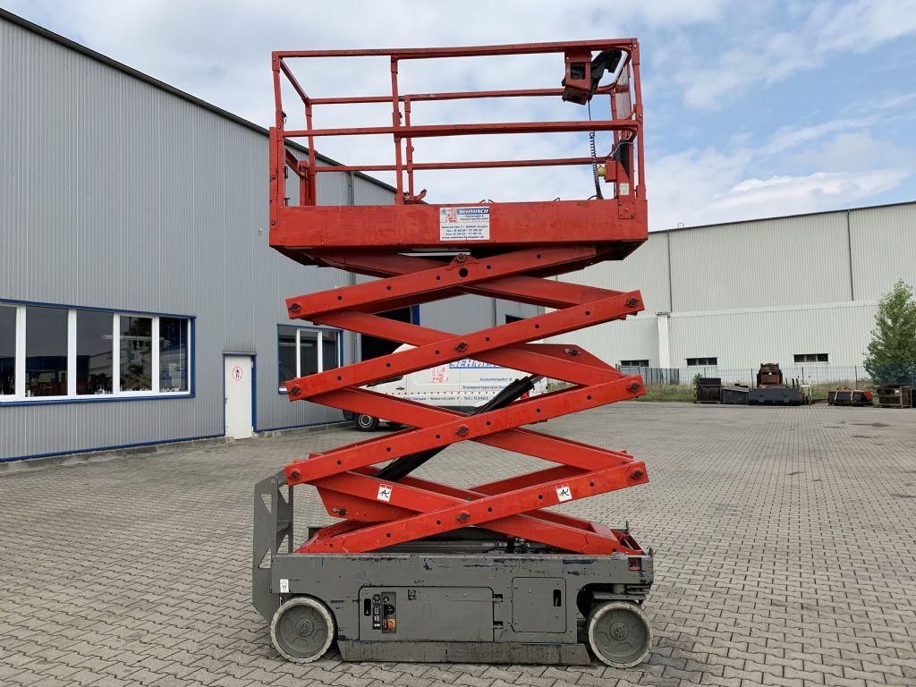 Genie-GS-2632-Scherenarbeitsbühne-www.sehmisch-stapler.de