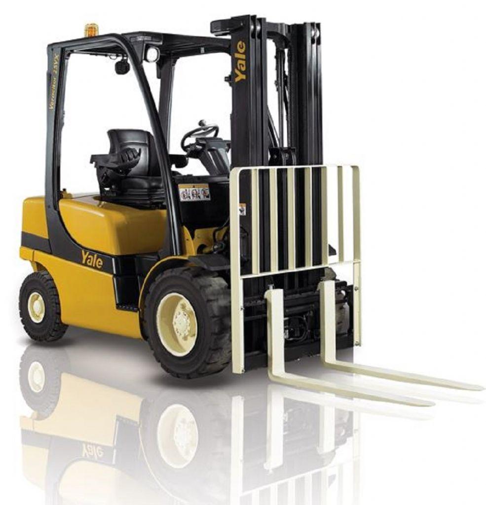 Yale-GDP30VX-Dieselstapler-http://www.sixt-foerdertechnik.de