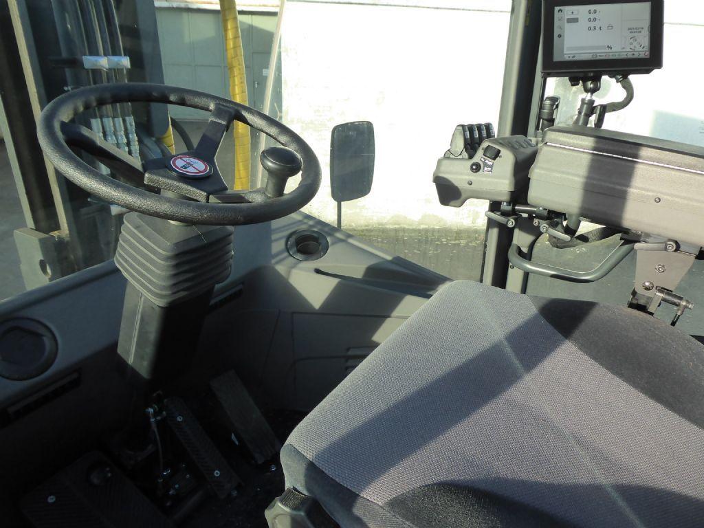 SMV SMC16-1200C Dieselstapler www.sks-stapler.at