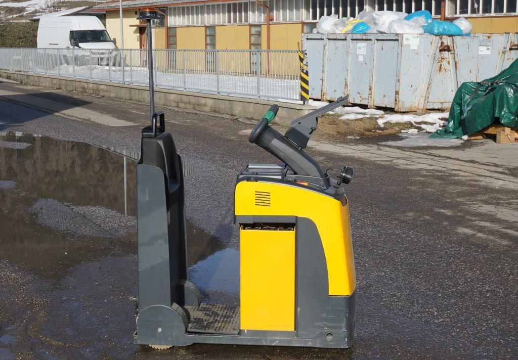Linde H25D-02 Dieselstapler www.sks-stapler.at