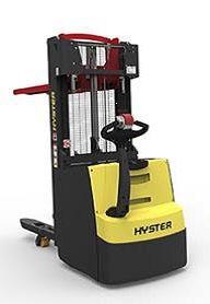 Hyster S1.4IL Hochhubwagen www.sks-stapler.at