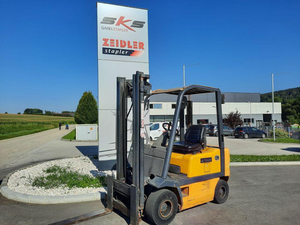 OM D20 Dieselstapler www.sks-stapler.at