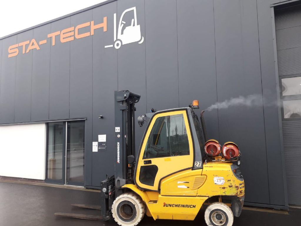 Jungheinrich-TFG30BK-Treibgasstapler-www.sta-tech.de