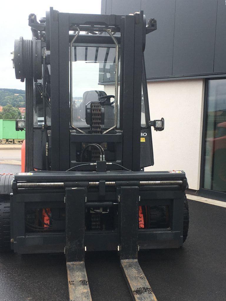 Linde-H80D-02-Dieselstapler-www.sta-tech.de