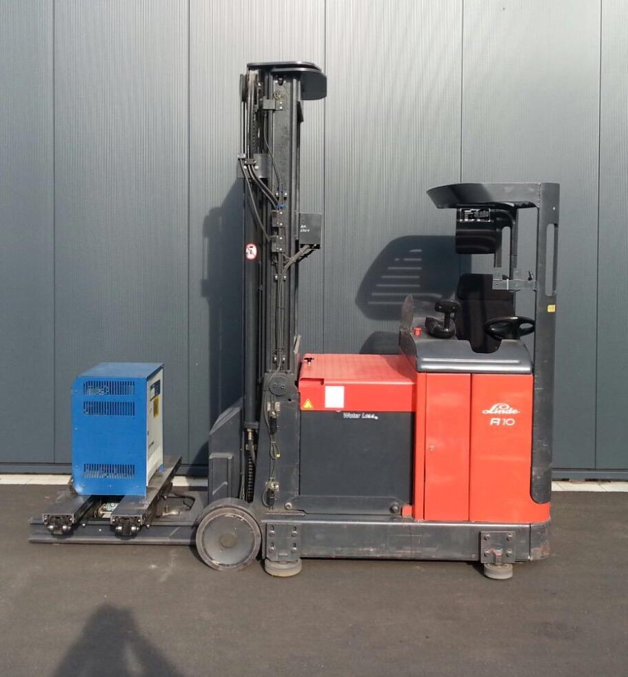 Linde-A10Z-Schmalgangstapler-www.sta-tech.de