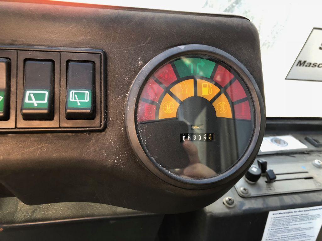 Linde-H60D-900-Dieselstapler-www.sta-tech.de