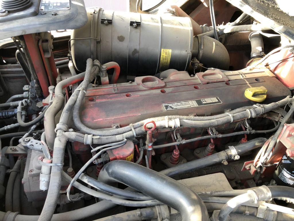Linde-H60D-Dieselstapler-www.sta-tech.de