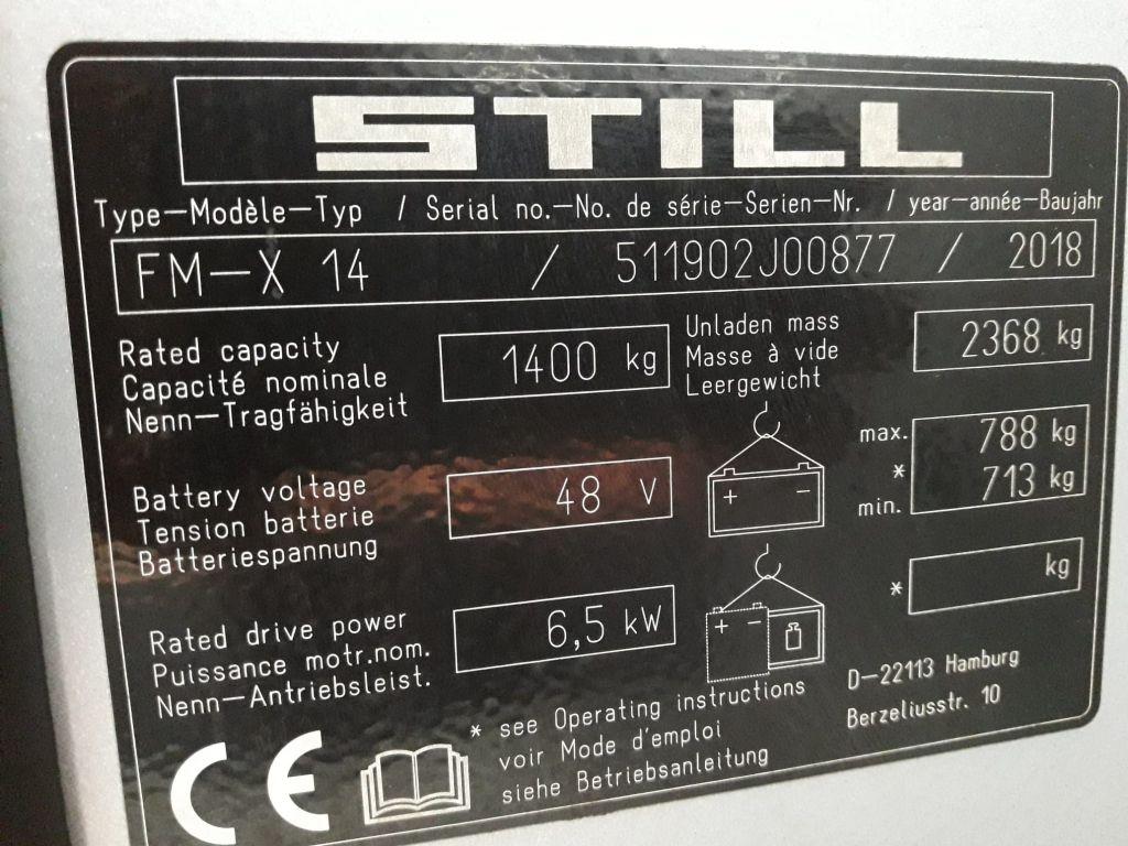 Still-FM-X14-Schubmaststapler-www.sta-tech.de