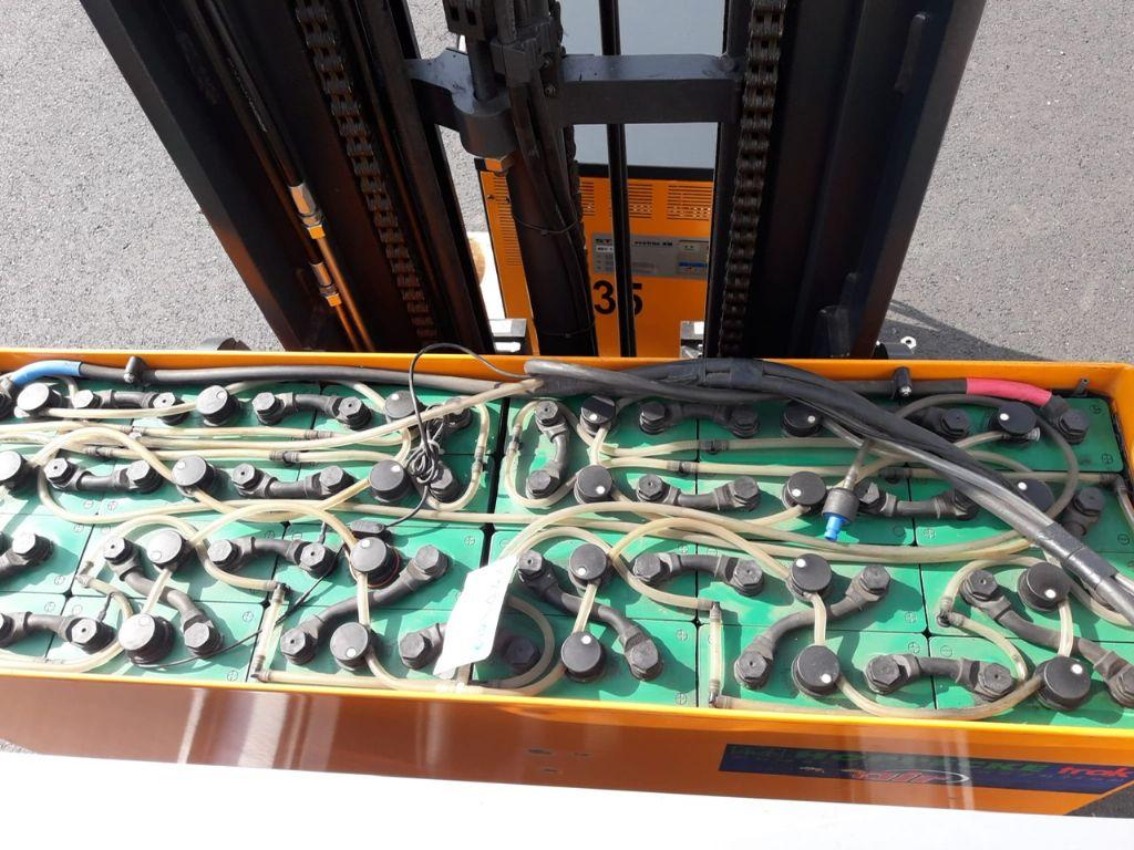Still-FM-X17-Schubmaststapler-www.sta-tech.de