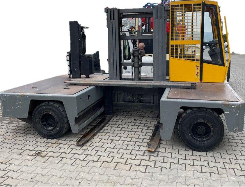 Baumann-HX 40/15/45 TR-Seitenstapler-www.sta-tech.de