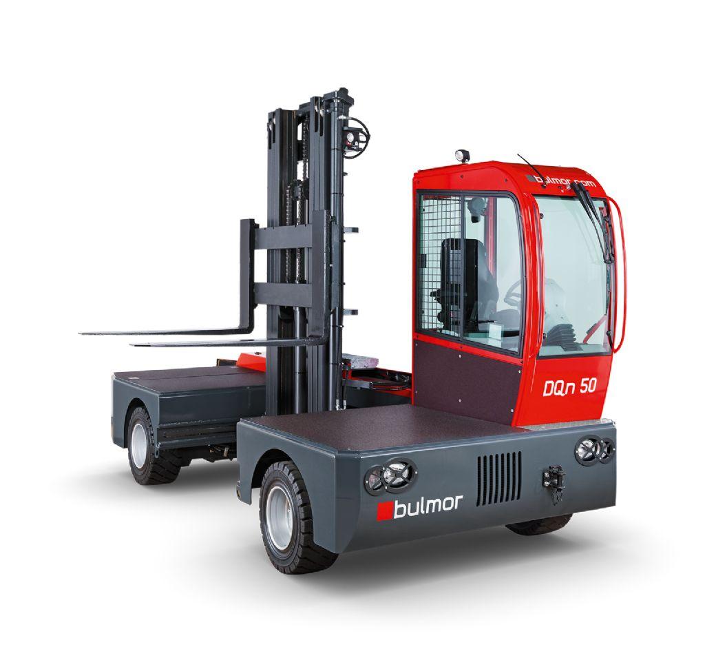 Bulmor-DQnr 50-14-65 T--www.sta-tech.de