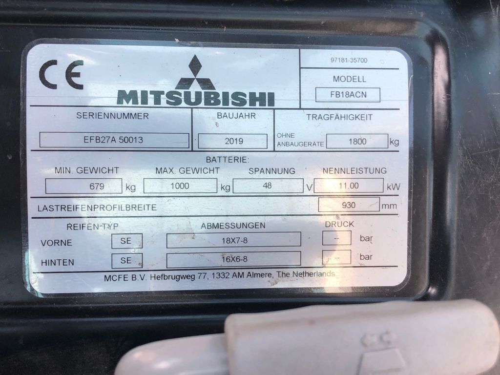 Mitsubishi-FB18ACN-Elektro 4 Rad-Stapler-www.sta-tech.de