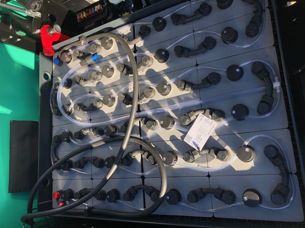 Mitsubishi-FB20AN-Elektro 4 Rad-Stapler-www.sta-tech.de