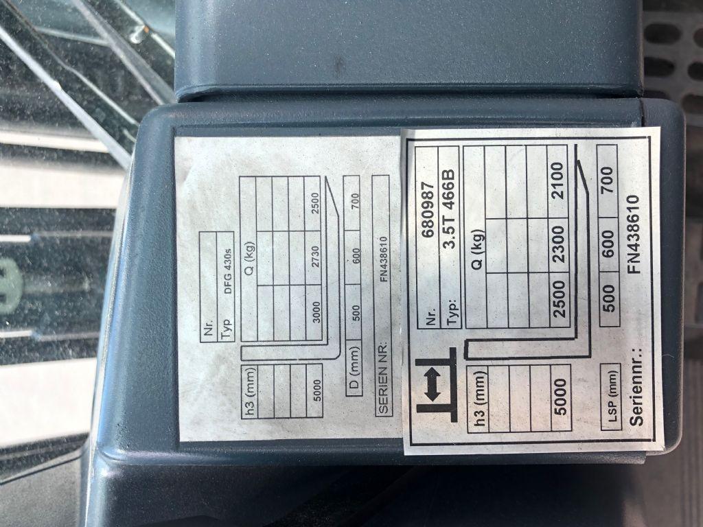 Jungheinrich-DFG 430 S-Dieselstapler-www.sta-tech.de