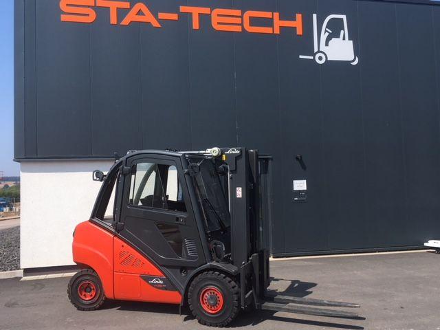 Linde-H 35 D EVO-Dieselstapler-www.sta-tech.de