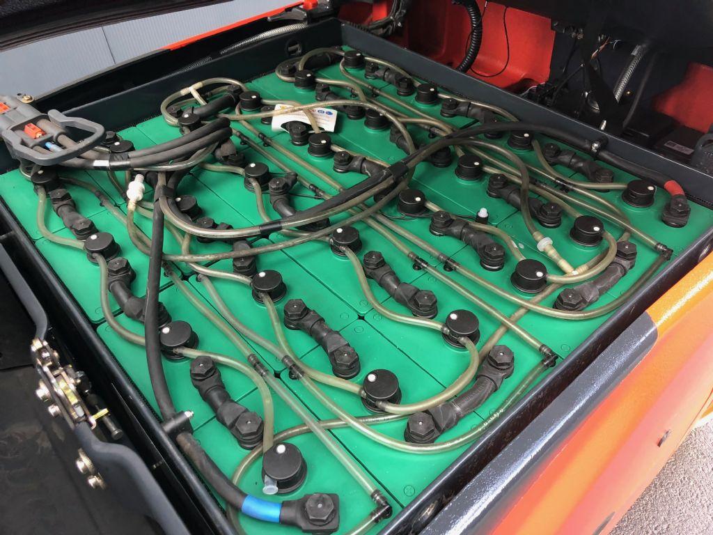 Linde-E 20 PHL-Elektro 4 Rad-Stapler-www.sta-tech.de