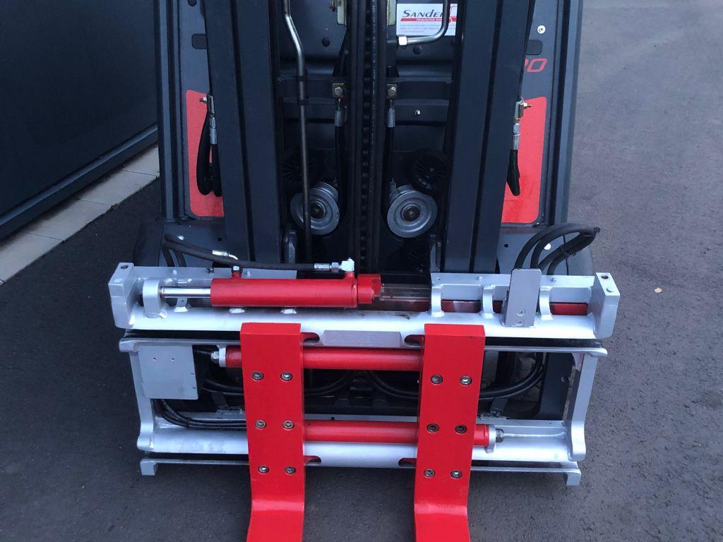 Linde-E20-02 EVO PH 386-02-Elektro 4 Rad-Stapler-www.sta-tech.de