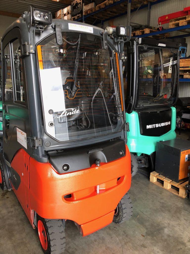 Linde-E20PH-02 EVO-Elektro 4 Rad-Stapler-www.sta-tech.de