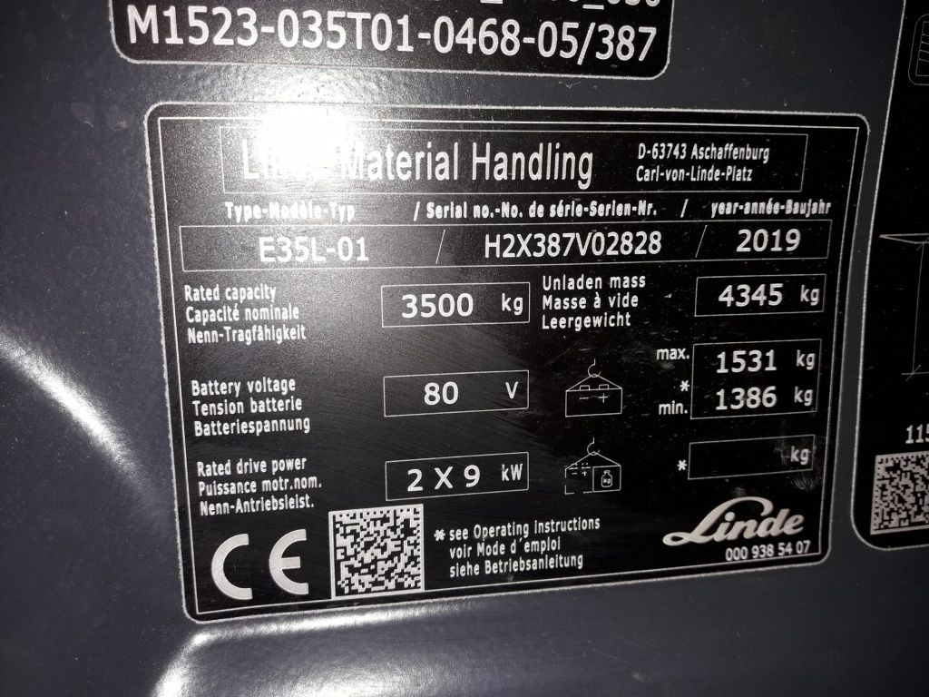 Linde-E35L-01-Elektro 4 Rad-Stapler-www.sta-tech.de