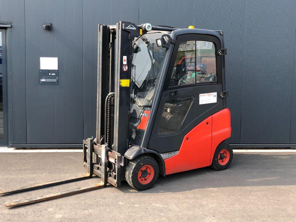 Linde-H16D-Dieselstapler-www.sta-tech.de