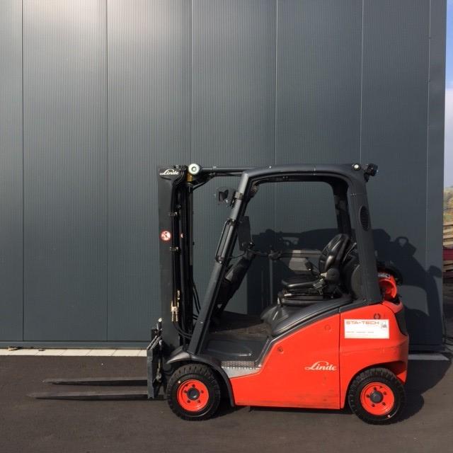 Linde-H16T-Treibgasstapler-www.sta-tech.de