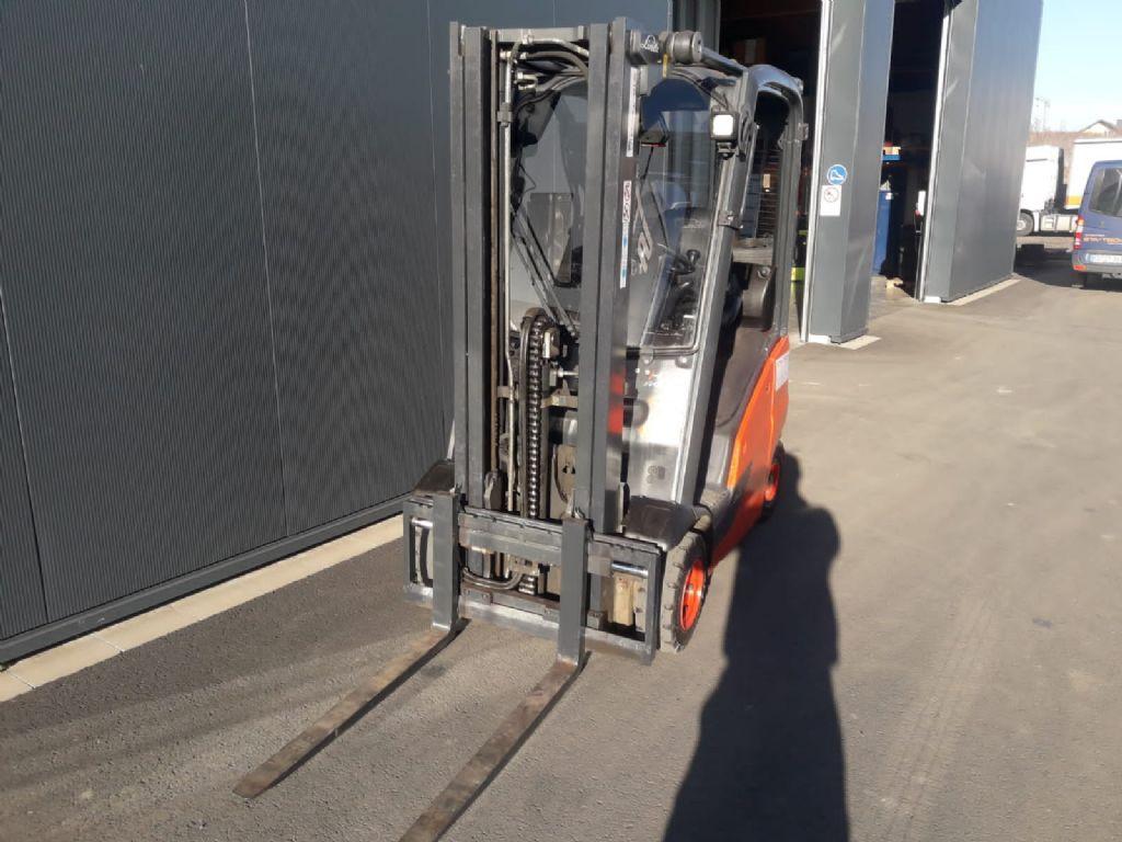 Linde-H16D-01-Dieselstapler-www.sta-tech.de