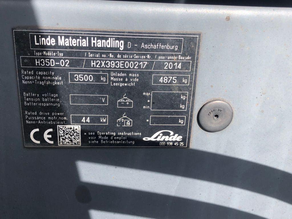 Linde-H35D-02 - 393 EVO 3B-Dieselstapler-www.sta-tech.de