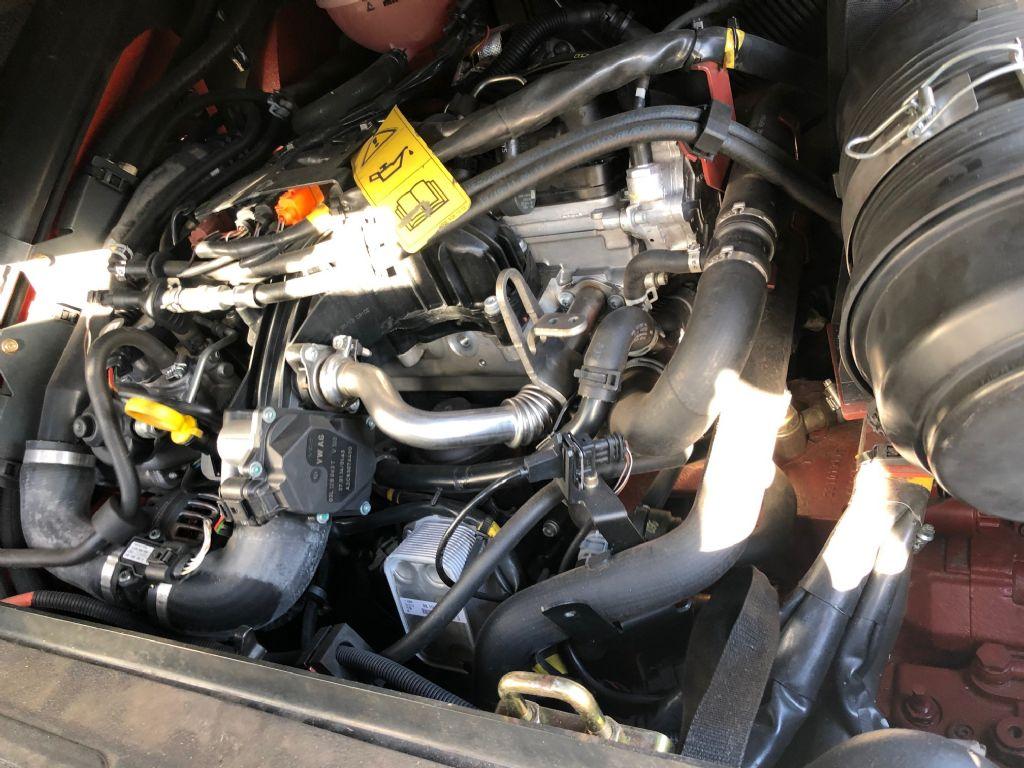 Linde-H35D-02-Dieselstapler-www.sta-tech.de