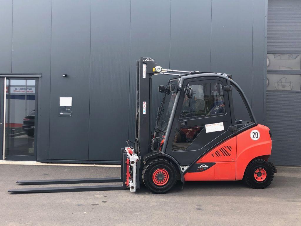 Linde-H35D-02 EVO 3B-Dieselstapler-www.sta-tech.de
