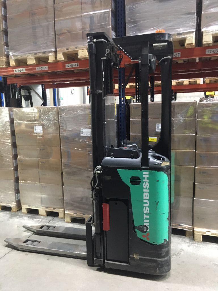 Mitsubishi-SBR16N-Fahrerstandstapler-www.sta-tech.de