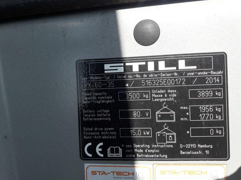 Still-RX60-35-Elektro 4 Rad-Stapler-www.sta-tech.de