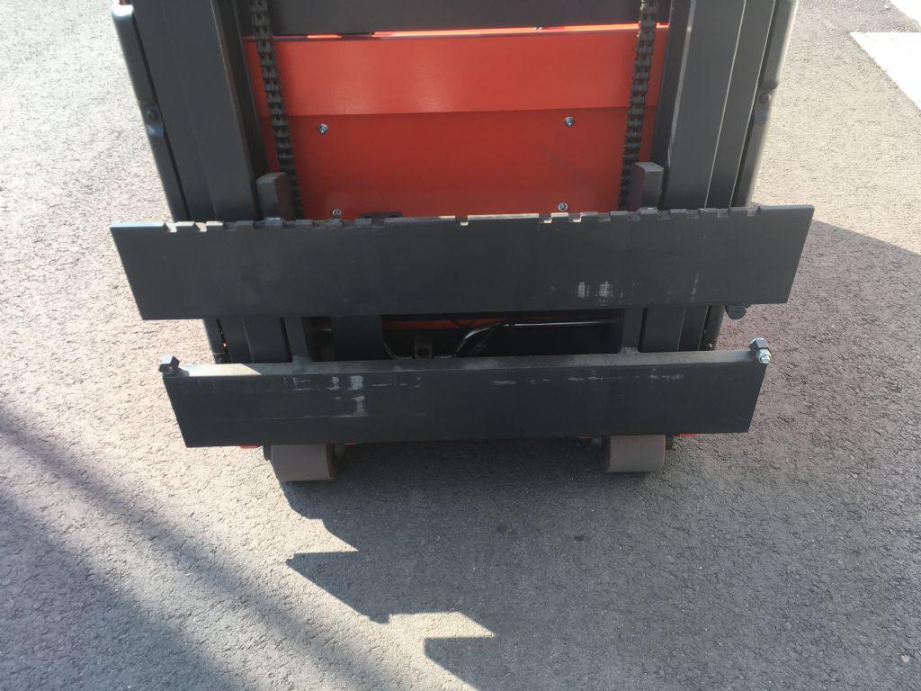 Linde-L10 AC-Deichselstapler-www.sta-tech.de