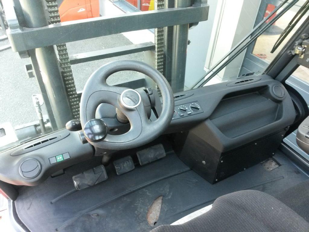 Linde-H80D-02-Dieselstapler-www.szww.de