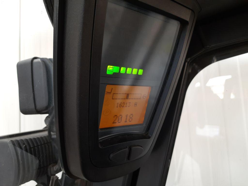 Linde-E30L-01-Elektro 4 Rad-Stapler-www.szww.de