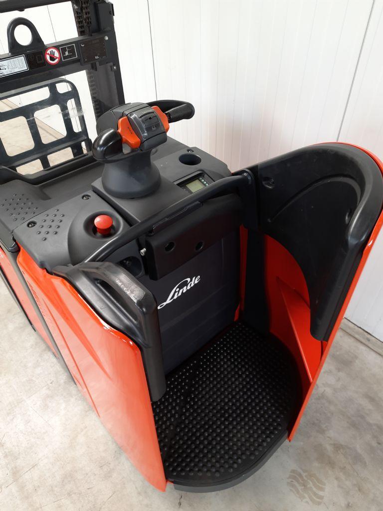 Linde-D12HP SP-Fahrerstandstapler-www.szww.de