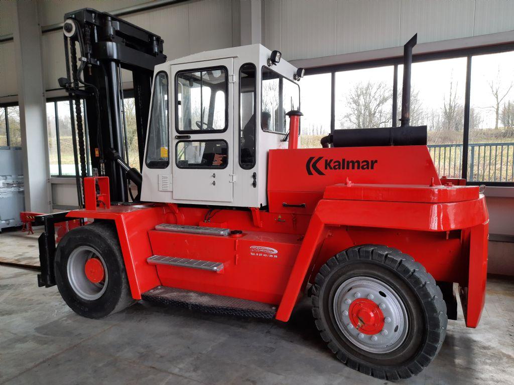 Kalmar-DPL120-Dieselstapler-www.szww.de