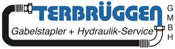 Terbrüggen GmbH