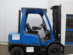Hyster-H3.0FT-Dieselstapler-www.terbrueggen-gmbh.de