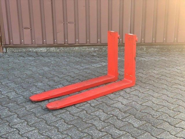 *Sonstige Gabelzinken 1200x150x55 Gabeln www.thuenemann-stapler.de