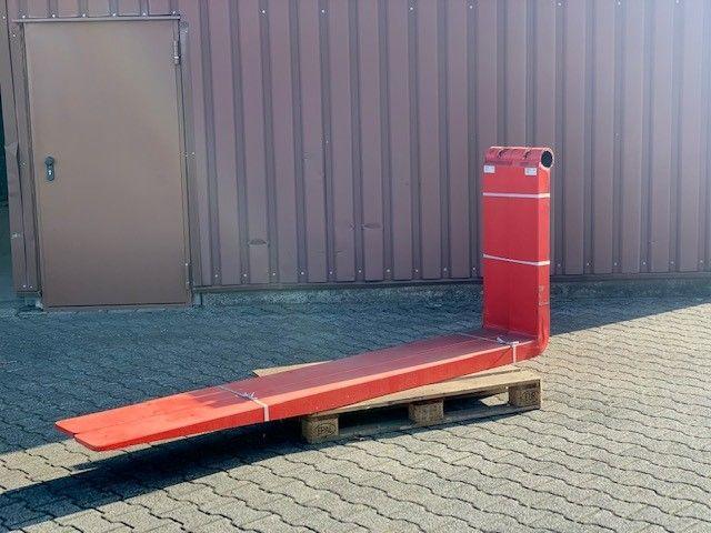 *Sonstige Gabelzinken 2450x200x90 Gabeln www.thuenemann-stapler.de