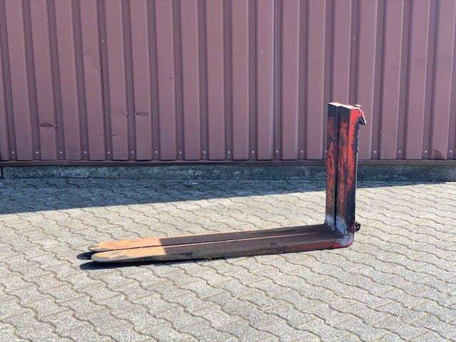 *Sonstige Gabelzinken 1500x150x60 Gabeln www.thuenemann-stapler.de