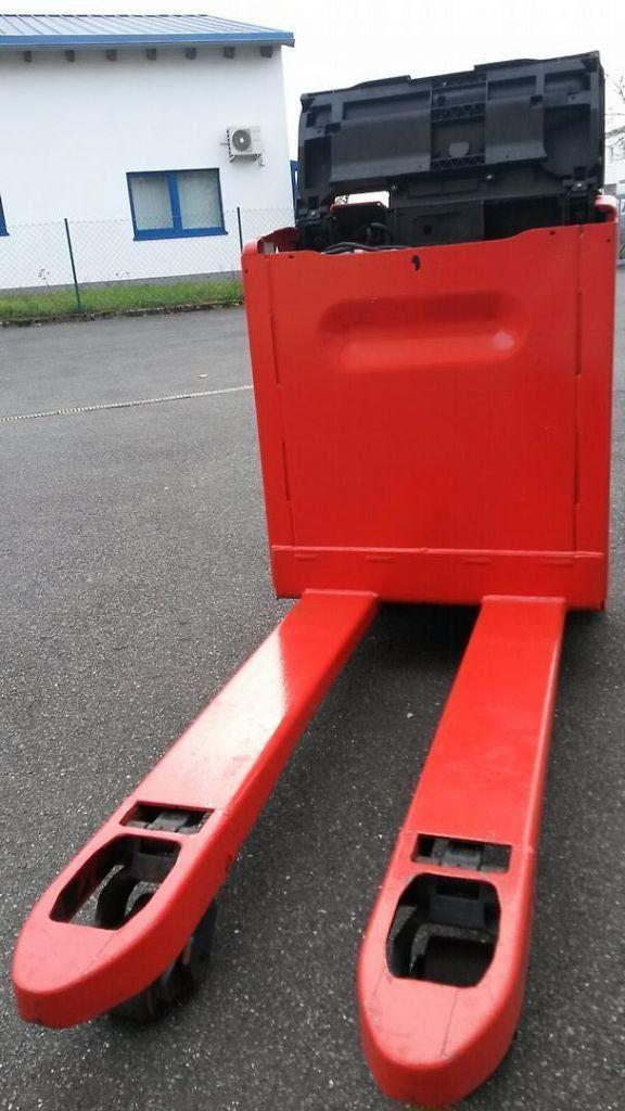 Linde-T 16-Niederhubwagen-www.tojo-gabelstapler.de