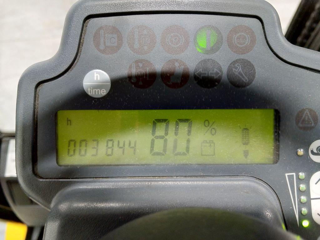 Jungheinrich-EFG 550 G180-350ZT-Elektro 4 Rad-Stapler-www.tojo-gabelstapler.de