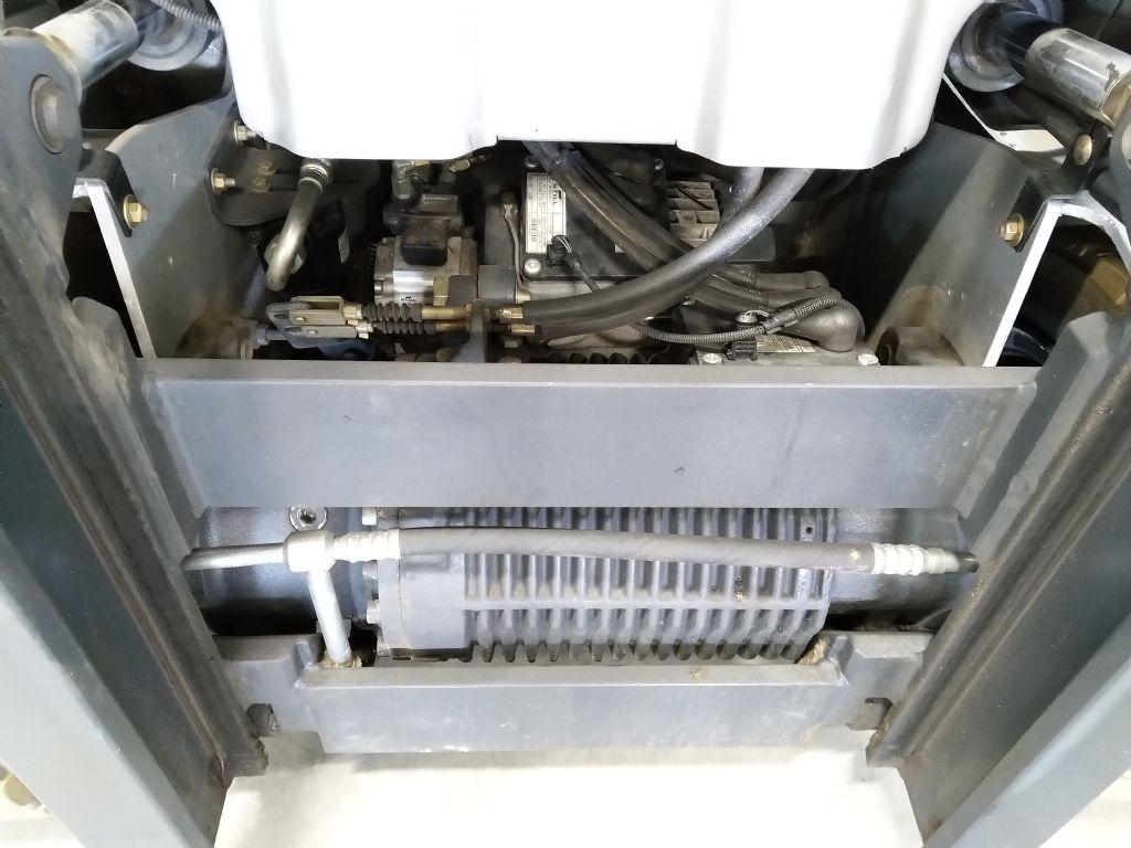 Still-RX 60-35-Elektro 4 Rad-Stapler-www.tojo-gabelstapler.de