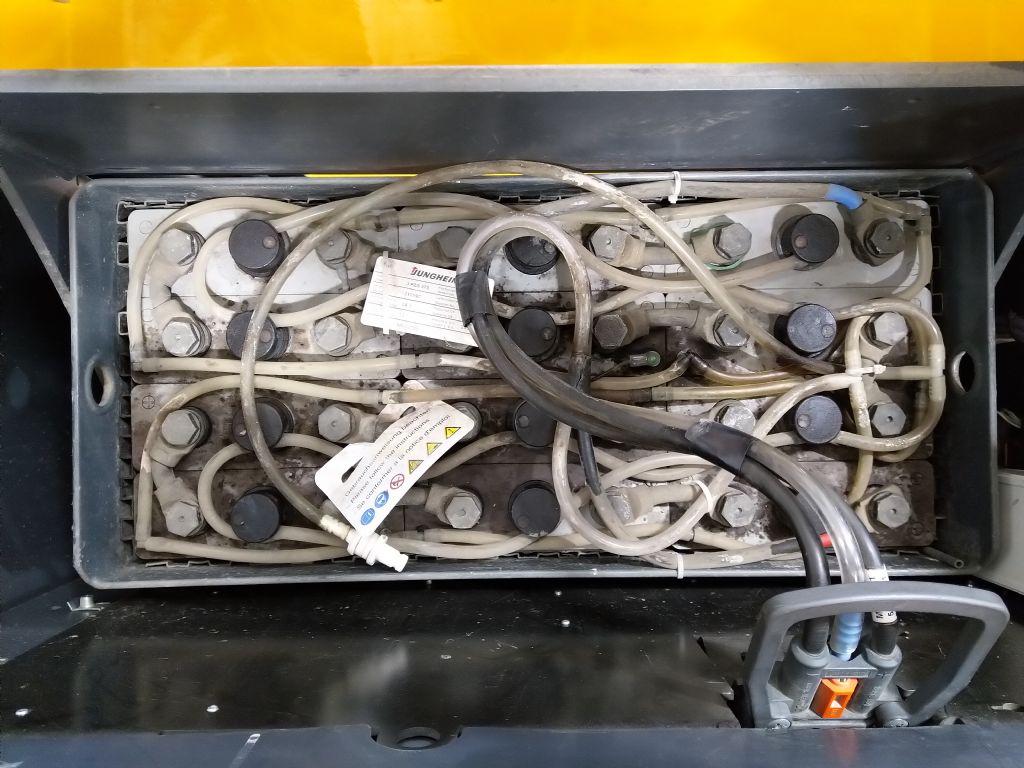 Jungheinrich-EJC 216 155 280 ZT-Hochhubwagen-www.tojo-gabelstapler.de