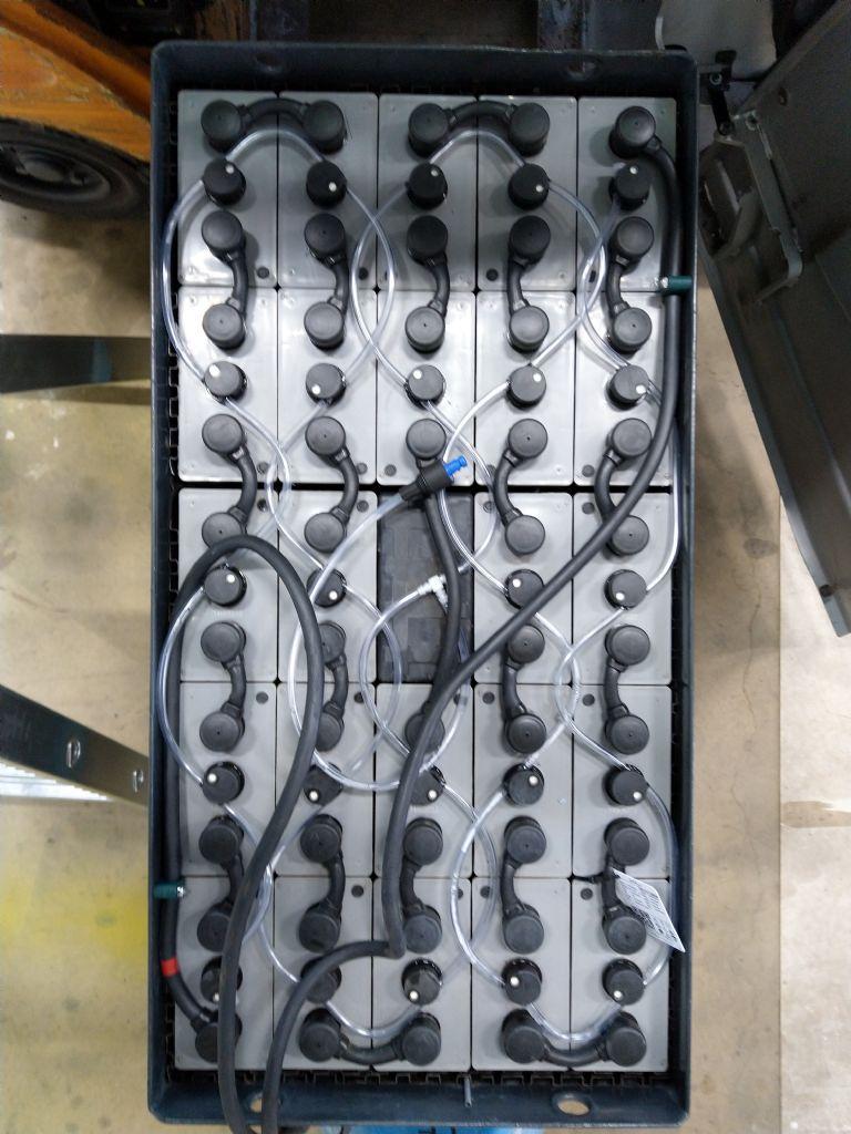 Still-RX 20-16P-Elektro 4 Rad-Stapler-www.tojo-gabelstapler.de