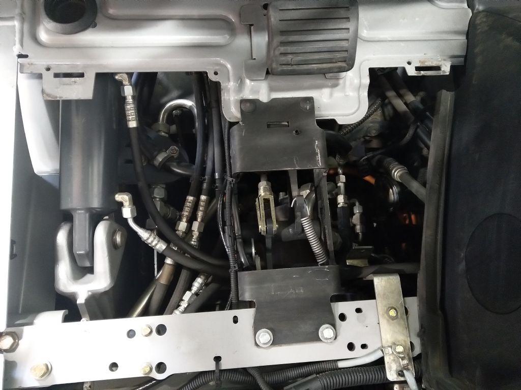 Still-RX 70-30T-Treibgasstapler-www.tojo-gabelstapler.de