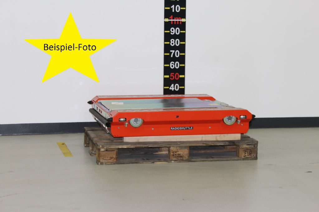 BT-Radioshuttle RS96 Combi / 2019-Sonstige www.ffb-gabelstapler.de